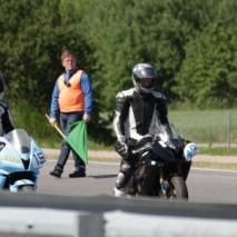 Sviestad och Bikeweek på Gelleråsen, sommaren 2014